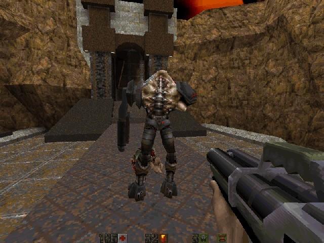 Играть в эти игры на стареньких ОС, то вам необходимо скачать DirectX.